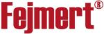 Fejmert-logo