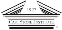 cast-stone-institute-new