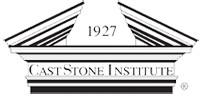 cast-stone-institute-new